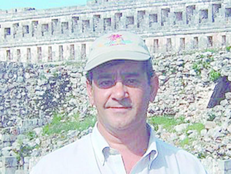 Josep Ligorred Perramon