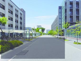 Nagoya University Campus - Wikipedia